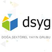 App DSYG Dergilik apk for kindle fire