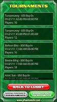 Screenshot of Reel Deal Slots Club