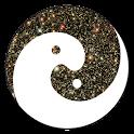Taichi Card icon
