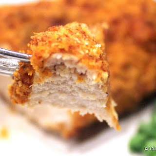 Oven Baked Boneless Skinless Chicken Breast Recipes