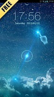 Screenshot of (FREE) STARRY GO BIG THEME