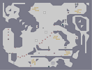 Thumbnail of the map 'skyway blvd'