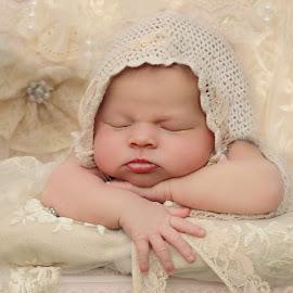 francesca by Julianna Michelle - Babies & Children Babies