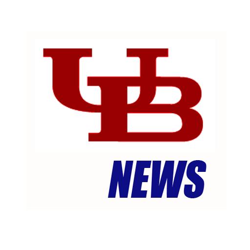 UB News 新聞 App LOGO-APP試玩