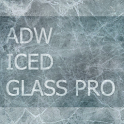 ADW IceD Glass Theme Pro icon