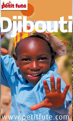 Djibouti - Petit Futé