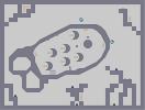 Thumbnail of the map 'GAY FISH'