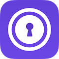 ZERO Locker - Fast Lock Screen APK Descargar