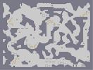 Thumbnail of the map 'Skin O' My Teeth'