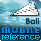 Bali, Indonesia - Travel Guide icon