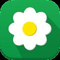 Android aplikacija Homeopatija