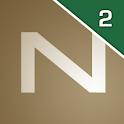 Nexho 2 icon