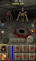 Screenshot of Deadly Dungeons RPG