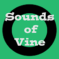 App The Sounds of Vine APK for Windows Phone
