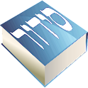 OKtm English Siddur icon