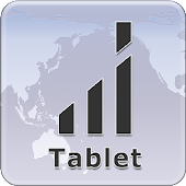 Download i-NET TRADER for Tablets APK to PC