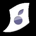 Mac4Ever Mobile icon