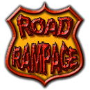 Road Rampage! icon