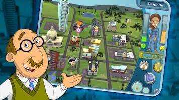 Screenshot of Life Quest® [Full]