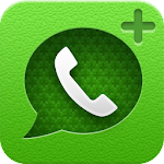 Free Calls & Text by Mo+ APK