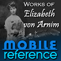Works of Elizabeth von Arnim icon