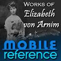 Works of Elizabeth von Arnim