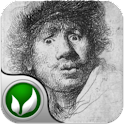 Rembrandt Gallery & Puzzle Pro