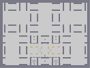 Thumbnail of the map 'Equals Mini'
