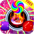 Game Candy Deluxe APK for Kindle