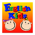 Game English For Kids APK for Windows Phone