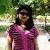 Priya Paranandi
