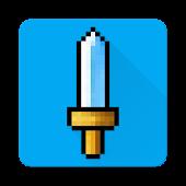 Skin Editor for Minecraft PE APK for Nokia