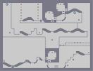 Thumbnail of the map 'Ru-N-'