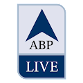 ABP LIVE News APK for iPhone