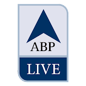 App ABP LIVE News version 2015 APK