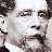 Charles Dickens Collection icon