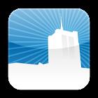 First Baptist Church Lubbock icon