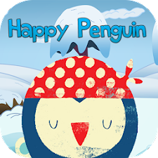 Penguin Jump Games For Free