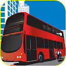 Bus Games icon