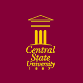 Central State University APK for iPhone
