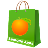 Lemono Apps apk for android
