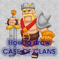Free Heroes Clash of Clans APK for Windows 8
