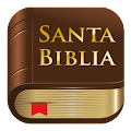 App Santa Biblia Reina Valera APK for Kindle
