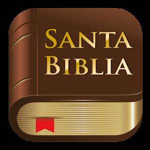 Santa Biblia Reina Valera For PC (Windows & MAC)