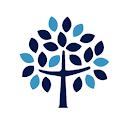 관동대학교 icon