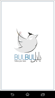 Screenshot of Bulbul News