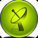 GpsGate.com GPS tracker PRO icon