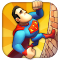 Download Hero Jump APK for Android Kitkat