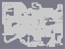 Thumbnail of the map 'Wright Brother's DDA'