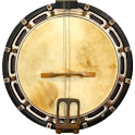 Banjo Chords icon